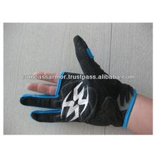 Empire LTD THT paintball Gloves