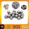 stainless steel ball for decorations with free samples