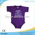 várias importação roupa do bebê projeto impresso