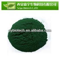 bulk spirulina,Organic Certified, Tablet supplied