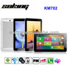 Factory wholesale 7 inch dual core OEM android tablet pc price china