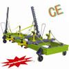 DISCOUNT!!K5 portable car workshop equipment/auto repair