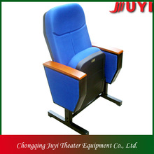 JY-615s Factory Price Chair With Writing Pad Chair Cinema Home Cinema Sofa Modern