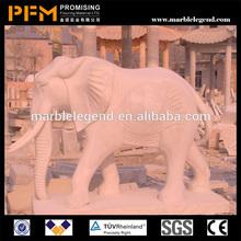 pfm pierre naturelle sculpté à la main décoratifs en argent différents des statues de dieux hindous