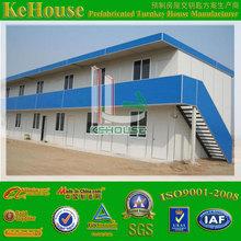 alibaba store prefabricated store