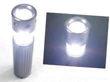 Extreme Brightness Telescopic Cree LED Torch