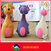 Factory new production cheap small plastic pvc animal toy, cheap small plastic pvc animal toy
