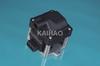 car ignition coil for vw golf model 004050016 6N0905104