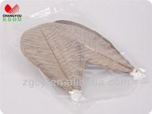 Magnolia officinalis leaves herbal medicine