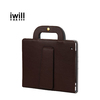 2014 fashionable pu leather case cover for ipad2/3/4/5, china mobile phone accessory
