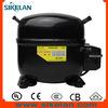 lg air compressor industrial compressor lg refrigerator compressor