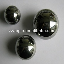 price coins from united states and tungsten shot made in china