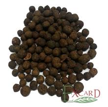 All Spice (Pimento)