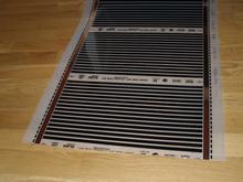 RexVa Carbon Heating Film