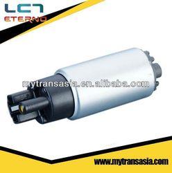 import auto parts fuel pump motorcycle 0580453477;0580454094/93238459;93268/7789626/APG39;B3E713350A;B6BF13350