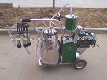tragbare melkmaschine für milchkühe