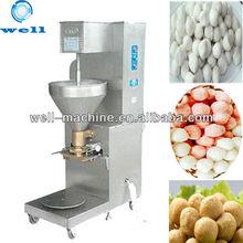 stainless steel automatic fish ball making machine| meat ball making machine price 008615838019273