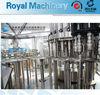 Export PET Bottled Carbonated drinks Machinery/ Bottling Plant