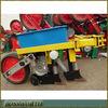 no-tillage corn seeder mounted walking tractor