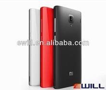 OEM for xiaomi hongmi Unlocked mobile phone 100% original Brand new