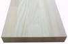 AA grade radiata pine finger jointed board