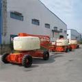 kdzz14d 14m braccio articolato camion dei pompieri