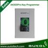 AK500 Pro MB Key Programmer Without Remove ESL ESM ECU AK500Pro Calculator