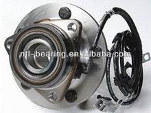 electric wheel hub motor car 515049 for DODGE RAM 1500