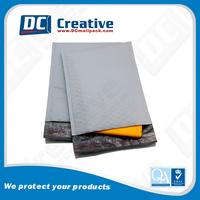 Pearl Poly Bubble Envelopes
