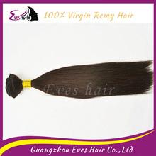 Unprocessed wholesale virgin malaysian hair yaki pony hair braiding hair braids