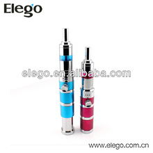 Factory Price for E Cigarette Rocket Mod 18350 18650 Mod Telescope Tube