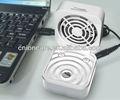 Ioncare vento- névoa mini usb umidificador ventilador w/ventilador da bruma& difusor de aroma elétrica- gh2196