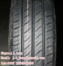 FARROAD Brand 185/70R14 dot car tyre