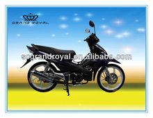 LED light Dirt bike 125CC popular