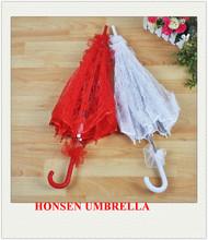 lace parasols wholesale