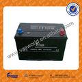 N75 MF 12 v 75ah eléctrico motor mejor precio