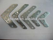 metal braces for wood,angled metal support brace,flat metal braces