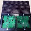 high resolution led matrix display module