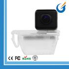 Installation Digital CCD 1/3 SONY Super Had II CCD Camera and Hidden Camera WIFI