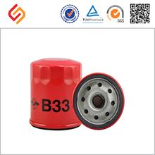 2014 industrial diesel engine baldwin micro fuel oil filter