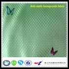 honeycomb mesh fabric antistatic fabric for lining fabric garment