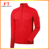 Softshell Spring Jaket Men Wholesale Soft Shell Jacket