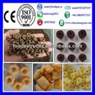 Food Production Mixer,Cream Making Machine,CE Small Snack Food Machine