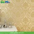 yeni moda stil modern dekoratif taklit tuğla duvar kaplaması