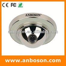 Best Selling 700TVL Sony Effio-e CCD pen camera