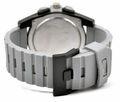 China fábrica custom made wrist sports watch com melhor preço fob