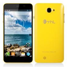 THL W200S Smartphone MTK6592 Octa Core 1.7GHZ 1GB 32GB Smart Phone