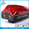china supplier bicycle parts wholesale dynamo lighting cateye bicycle light