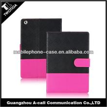 2014 newest hot sale for ipad mini case