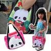 2014 New Style School Bags Of Latest Designs Kids School Bag